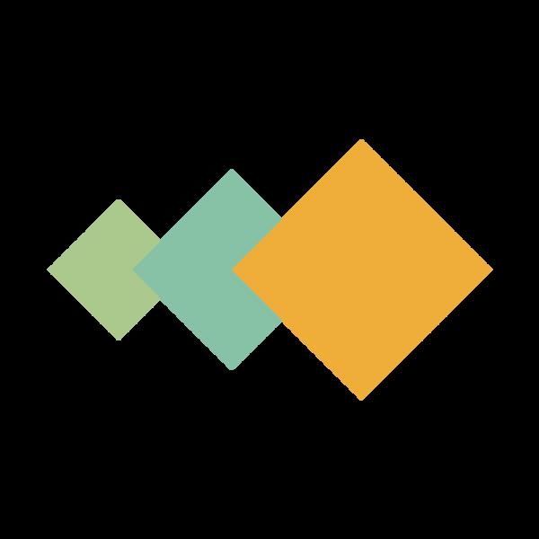 Catalystventure logo icon
