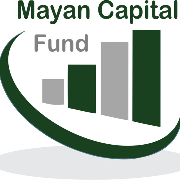Logo 20final 20mayan 20capital 20fund