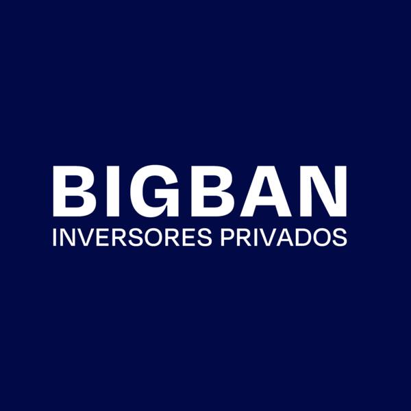 Bigban whatsapp