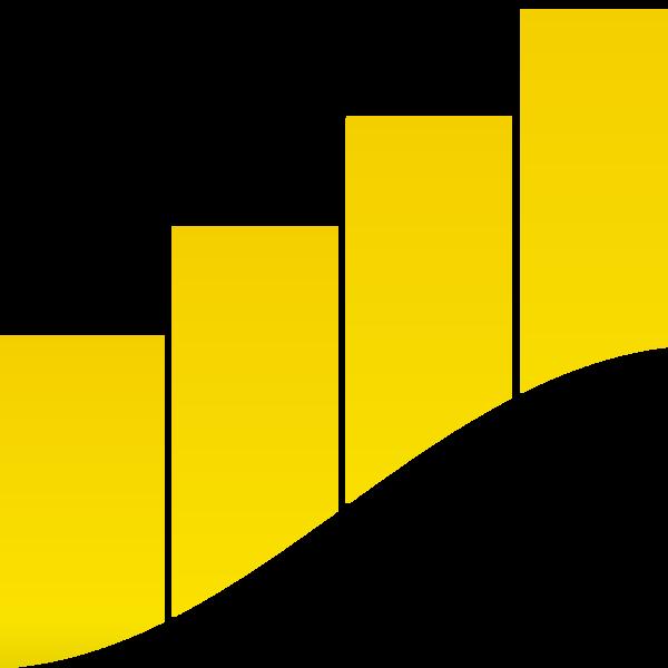 Ban ofoten logo symbol