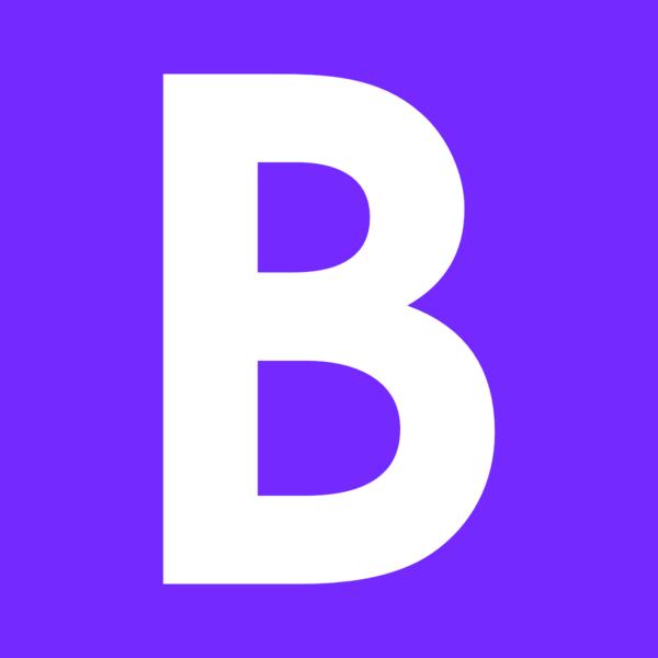 B mark