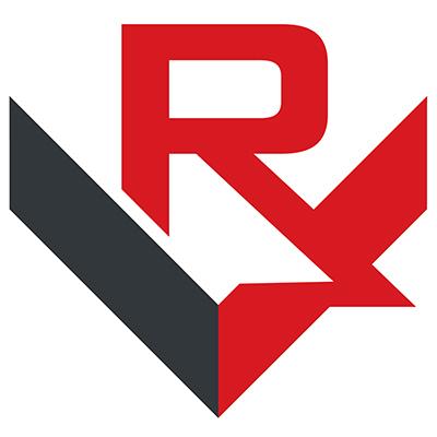 Responder 20ventures logo linkedin