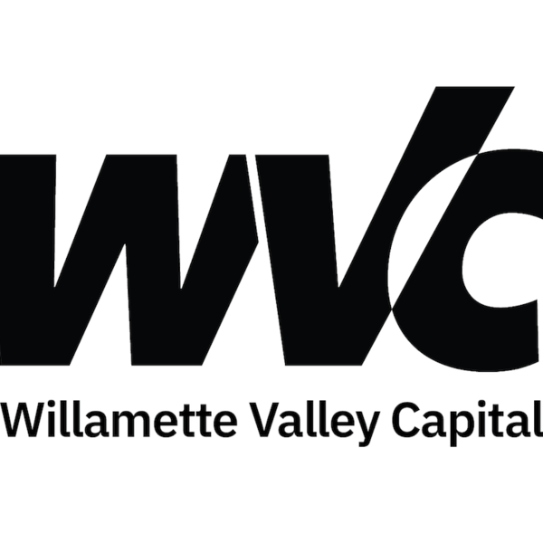 Wvc 20logo 20final 202018 02 14 201024x750x50png
