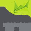 Logo 20  20mail1