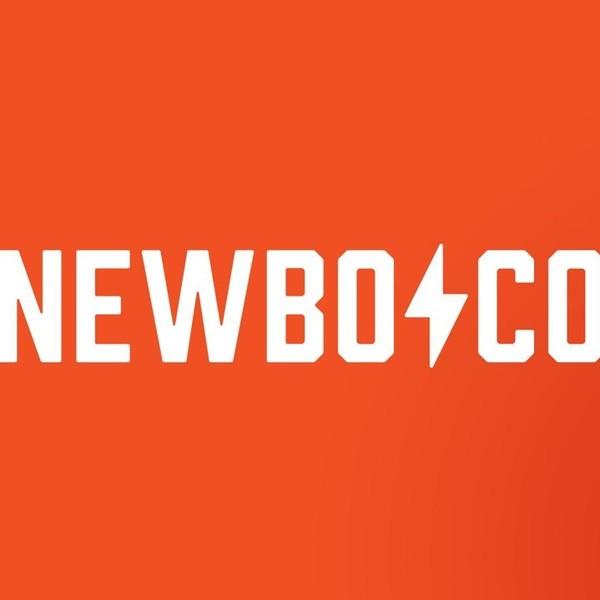 Newboco 20rocket 20logo