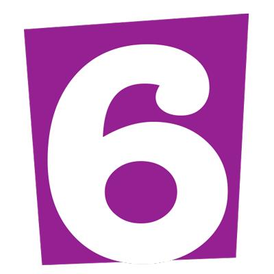 Flat6labs beirut logo f6s