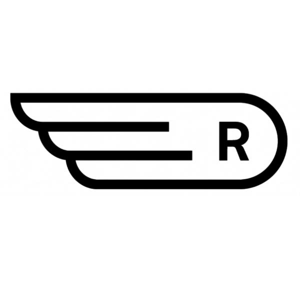 Rba logo square