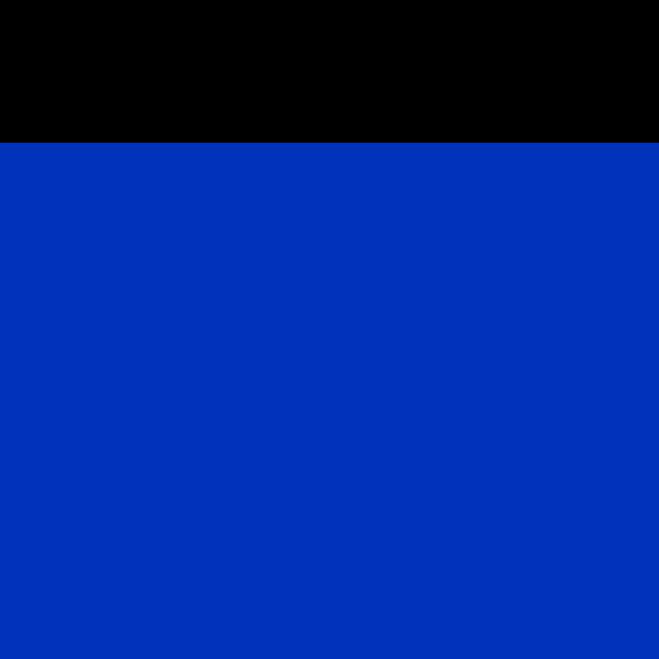 2000px logo trumpf svg