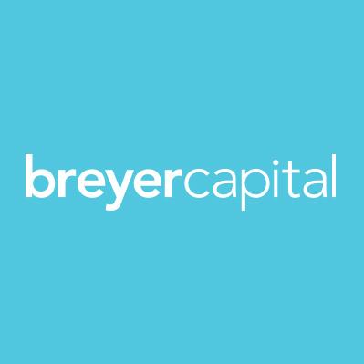 Breyer new branding 700x400