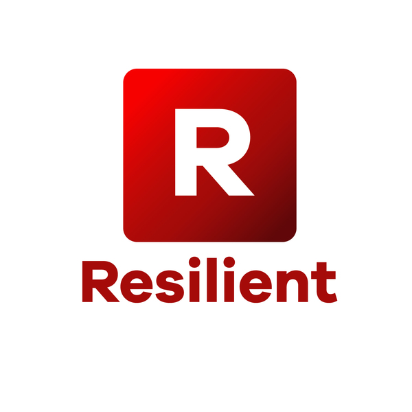 Resilientred 20 2