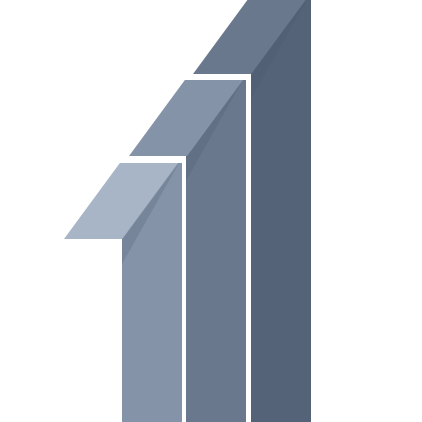 111 logo square