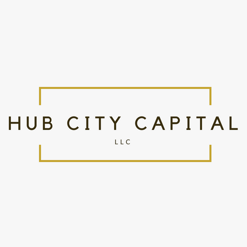 Hub 20city 20capital