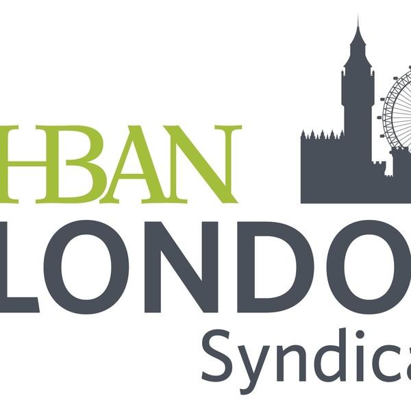 Logo 20london