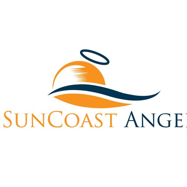 Suncoast angels 20 1