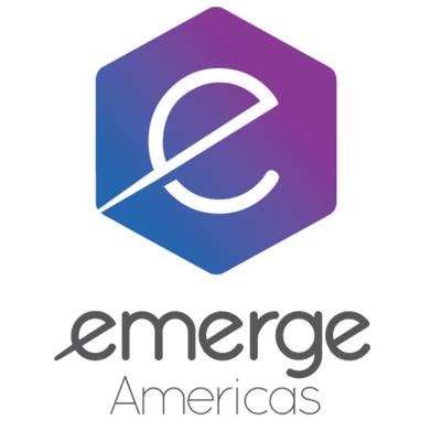 Emerge 20400x400