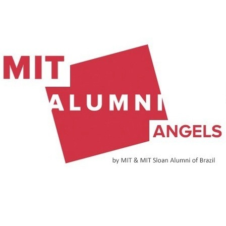 Co cc 81pia 20de 20mit alumni angels   logo  2 quadrado