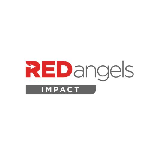 Redangels logo 1stdraft