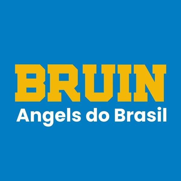 Logo 20ucla 20bruins