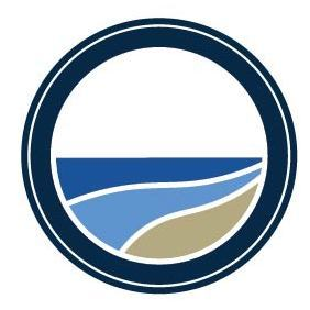 Sea 20aheadartboard 201