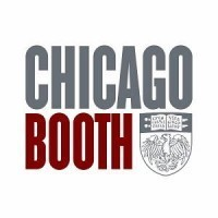 Chicago 20booth