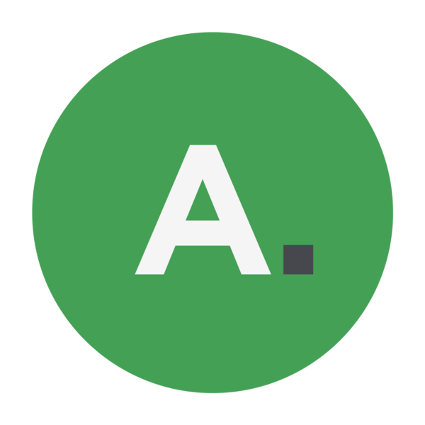 Absolute ventures logo u1