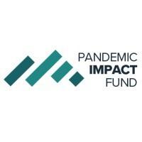 Pandemic 20impact 20fund 20logo 20jpg
