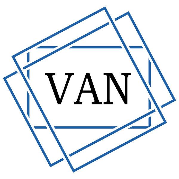 Black van blue rectangles jpg