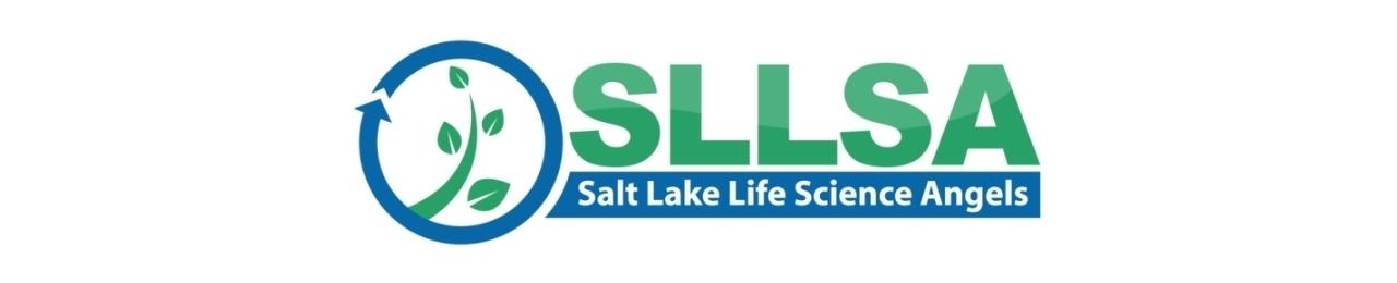 Saltlakelife 201280x260