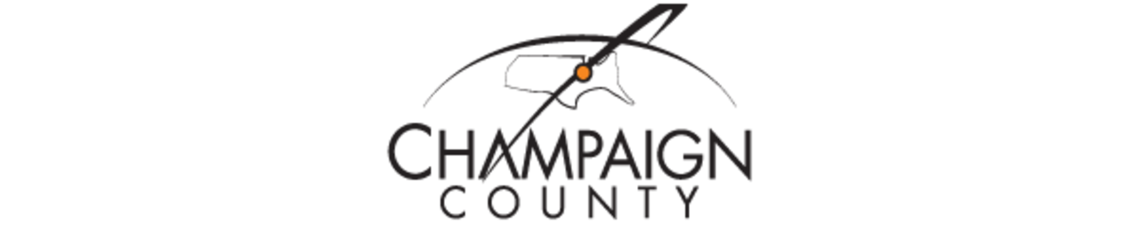 Edc logo