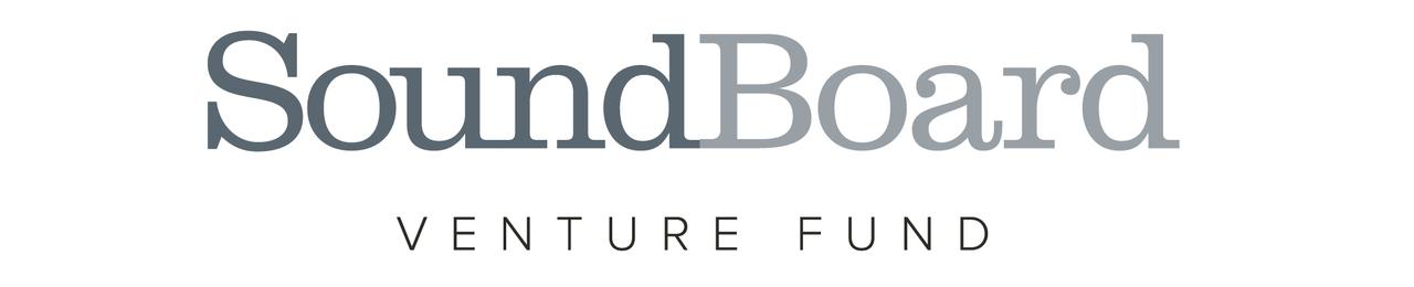 Sb logo color