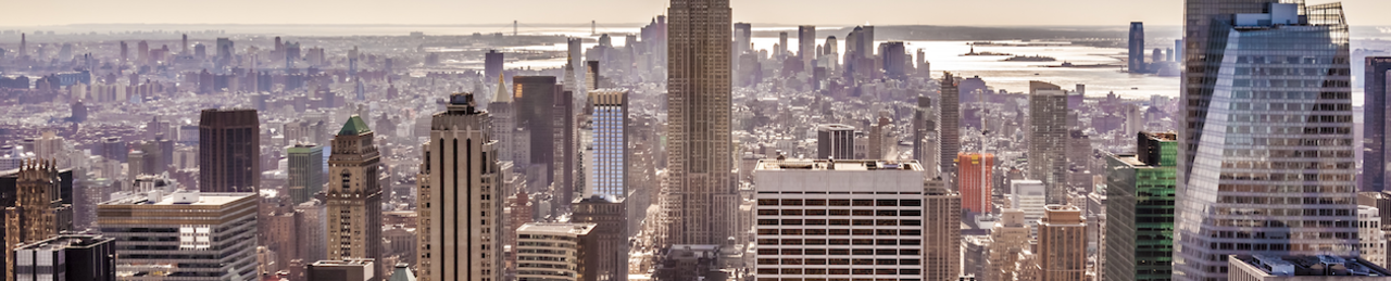 Nyc 20midtown 20skyline 20 wide  20header 20image