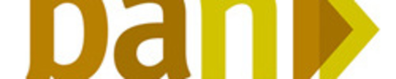 Logo 20ban