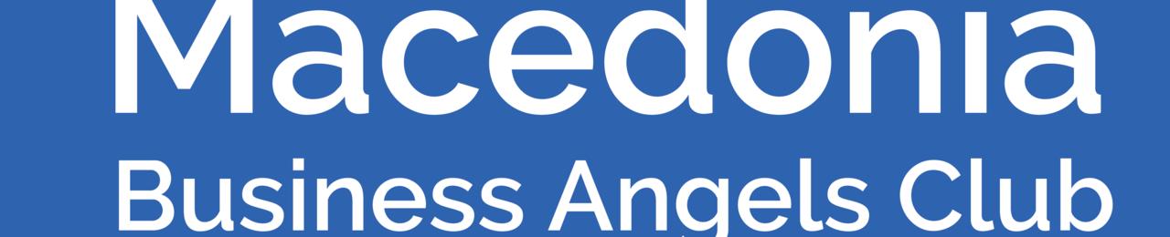 Logo ceedmbaclub sino