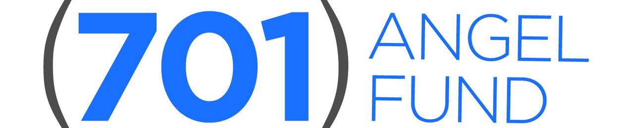 701af logo blue.1