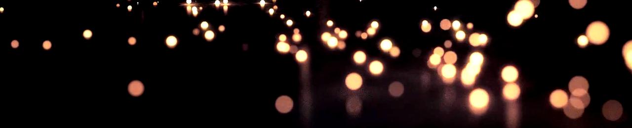 Light sparks image