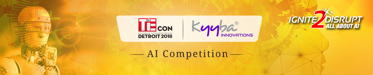 Gust 20banner 20ai 20competition 20at 20tiecon 202018