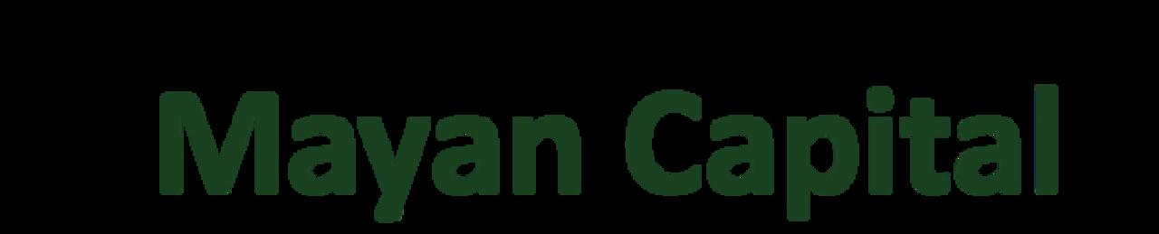Logo mayan final 2