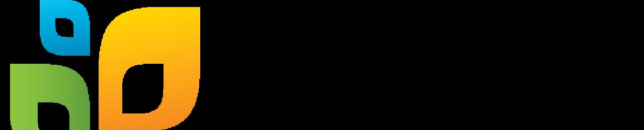 Iiscandinavia logo