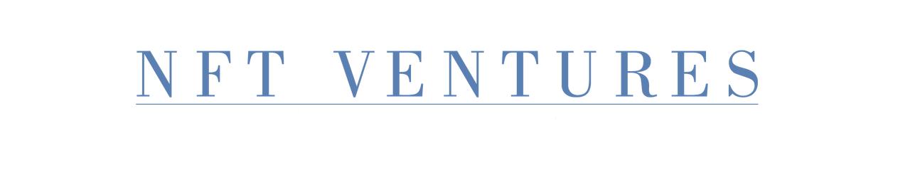 Nft ventures logo