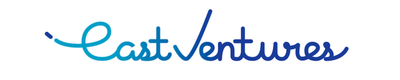 East ventures logo featured