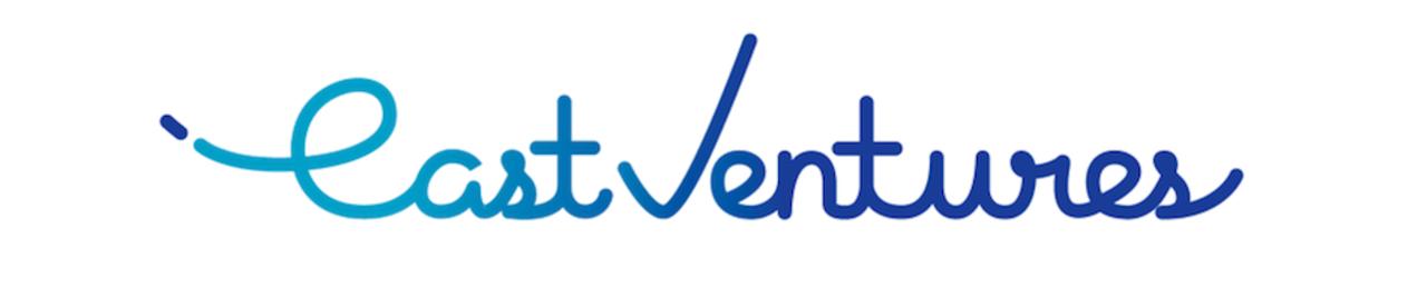 East ventures logo featured