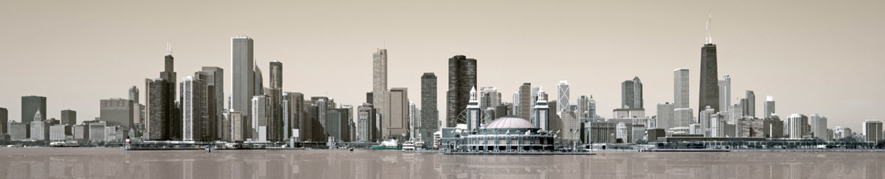 Chicagoskylinebwwide1200x668