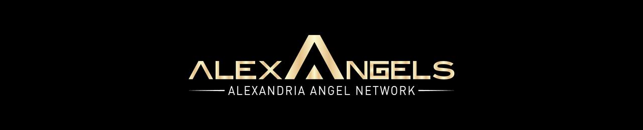 1280x260px alex angels website banner v01