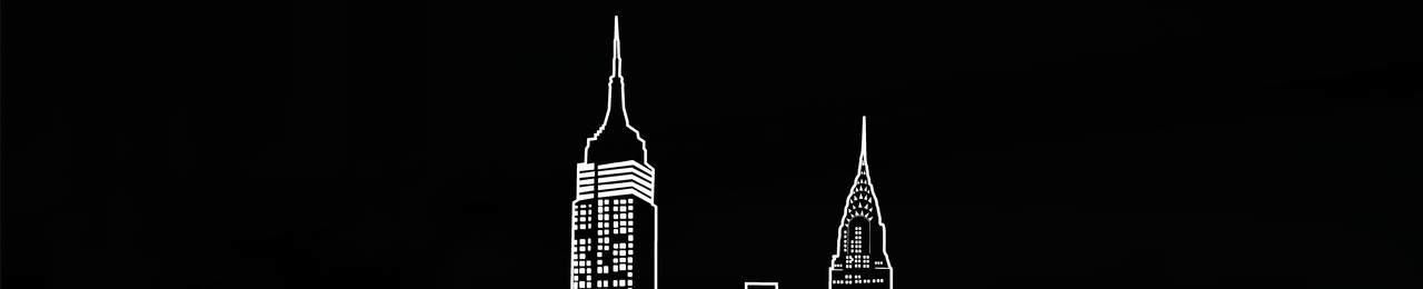 Nyc 20banner