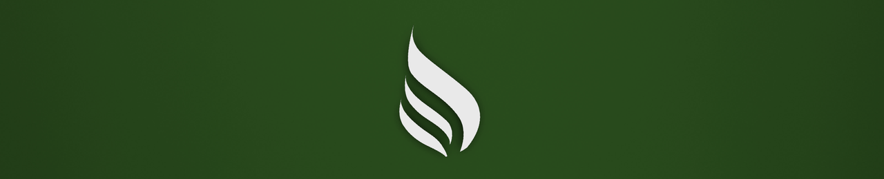 Alumniangellogogreen