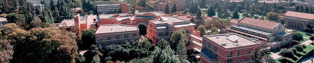 Ucla 20anderson 20landscape