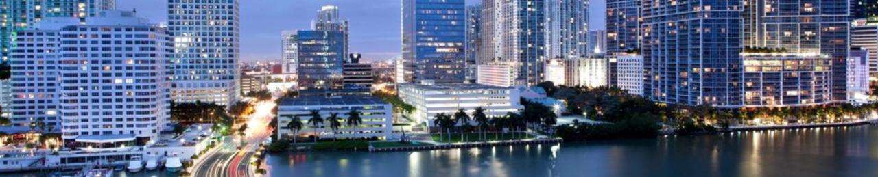 Miami again 20copy
