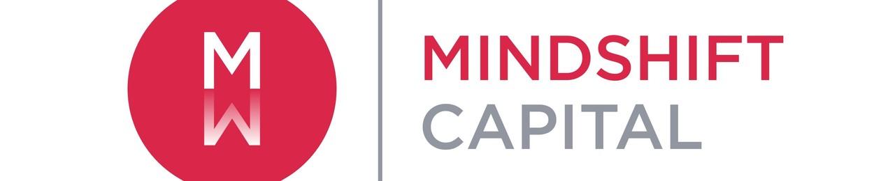 Mindshift 20capital 20logo