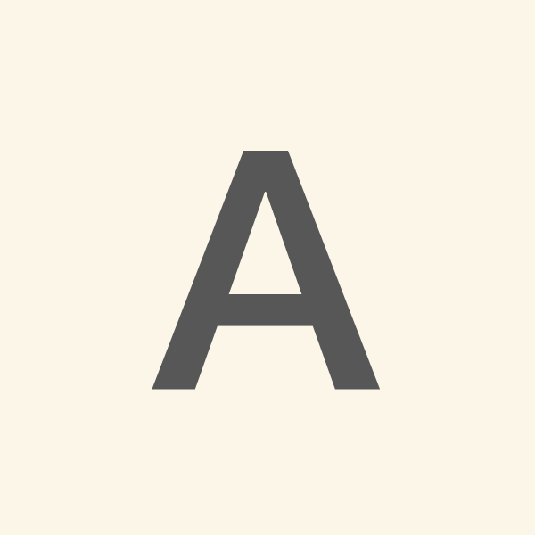 Aad715ba 6a40 46be b82b 54048b443c4b