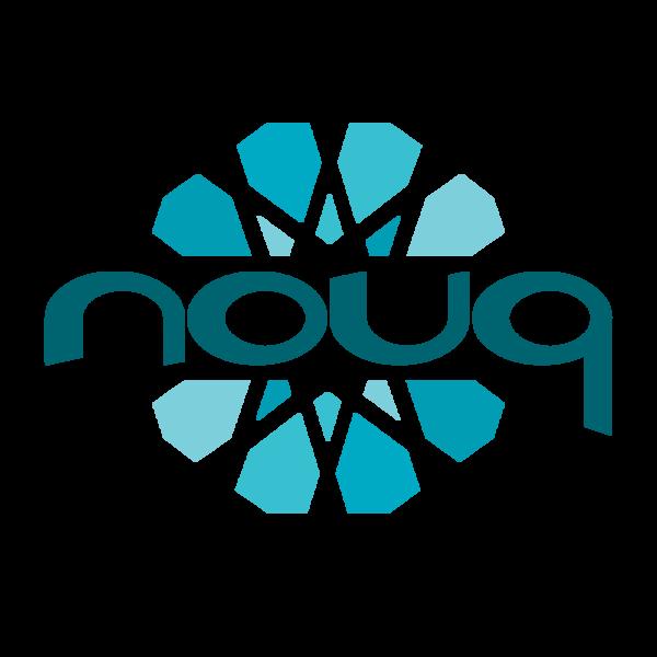 Nouq logo